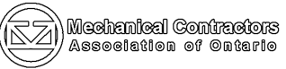 Mechanical Contractors Association of Ontario