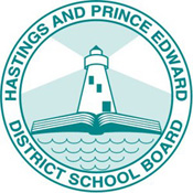 Hastings Prince Edward District School Board