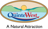The City of Quinte West